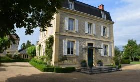 Vente - Maison Ancienne - montignac