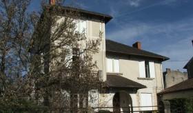 Vente - Maison Ancienne - le-bugue