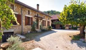 Vente - Maison Ancienne -